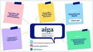 5-marzo-21-presentazione-consulta
