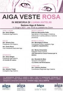aiga-veste-rosa-11-06-21