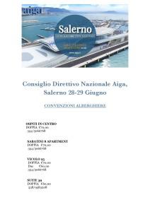 convenziona-alberghi-salerno-2_page-0001