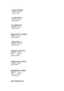 convenziona-alberghi-salerno-2_page-0002