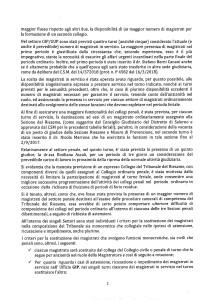 decreto-sospensione-periodo-feriale-tribunale-di-salerno-feriale-02