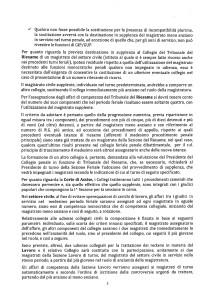 decreto-sospensione-periodo-feriale-tribunale-di-salerno-feriale-03