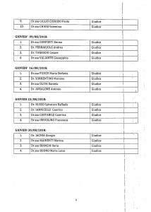 decreto-sospensione-periodo-feriale-tribunale-di-salerno-feriale-09