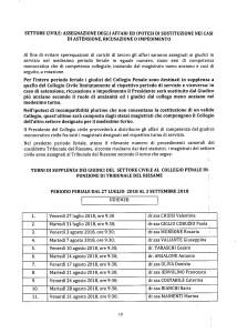 decreto-sospensione-periodo-feriale-tribunale-di-salerno-feriale-10