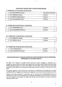 decreto-sospensione-periodo-feriale-tribunale-di-salerno-feriale-15