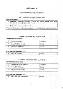 decreto-sospensione-periodo-feriale-tribunale-di-salerno-feriale-16
