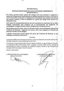 decreto-sospensione-periodo-feriale-tribunale-di-salerno-feriale-18