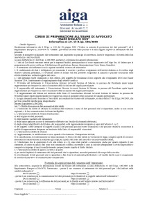 informativa-privacy-2020_page-0001