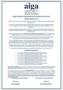 locandina-esame-simulato-2021