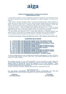 manifesto-simulato-2019_page-0001