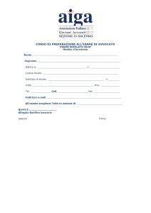 modulo-iscrizione-2020_page-0001