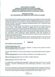 protocollo-di-intesa-procedimenti-civili-dinanzi-alla-corte-di-appello-1