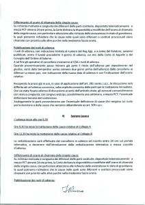 protocollo-di-intesa-procedimenti-civili-dinanzi-alla-corte-di-appello-2