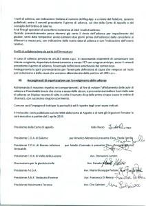 protocollo-di-intesa-procedimenti-civili-dinanzi-alla-corte-di-appello-3