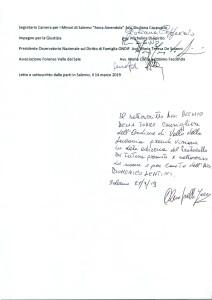 protocollo-di-intesa-procedimenti-civili-dinanzi-alla-corte-di-appello-4