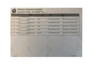 tribunale-di-salerno-ruolo-sezione-immobiliare-29-11-18-3