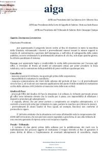 criticita-ripresa-attivita-giudiziaria-signed_page-0001