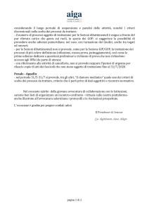 criticita-ripresa-attivita-giudiziaria-signed_page-0002