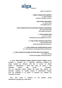 lettera-equitalia-1