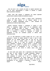 lettera-equitalia-3