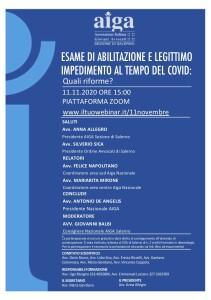 locandina-11-11-2020