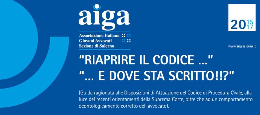 poster AIGA
